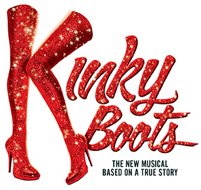 kinky-boots-poster-2